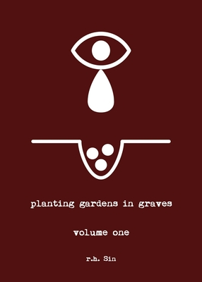 Planting Gardens in Graves Cover Image