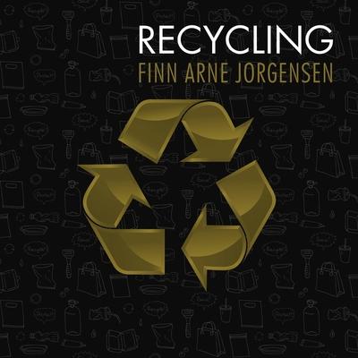 Recycling Lib/E Cover Image