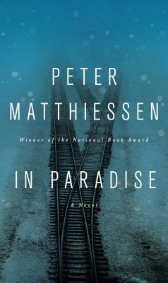 In Paradise Cover Image