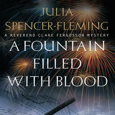 A Fountain Filled with Blood Cover Image