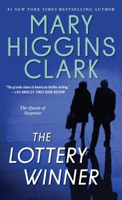 The Lottery Winner Cover