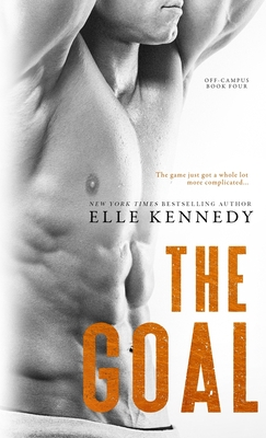 The Goal: Pocket Edition Cover Image