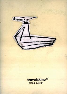 Travelskine Cover Image