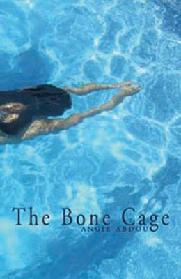 The Bone Cage Cover Image