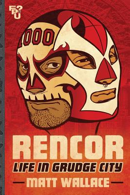 Cover for Rencor