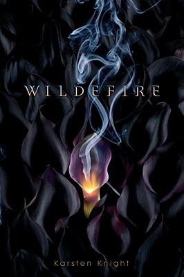 Wildefire Cover Image