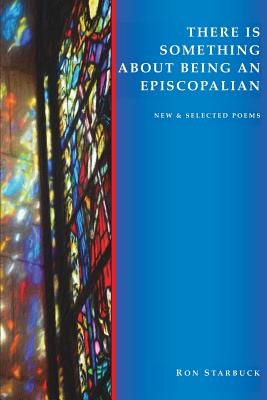 There Is Something about Being an Episcopalian Cover Image