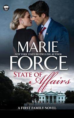 State of Affairs Cover Image