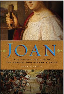 Joan Cover