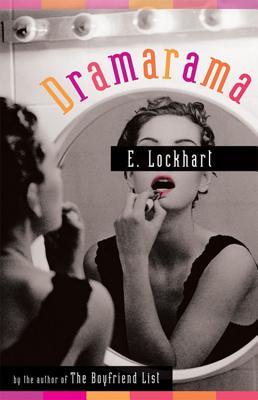 Dramarama Cover Image