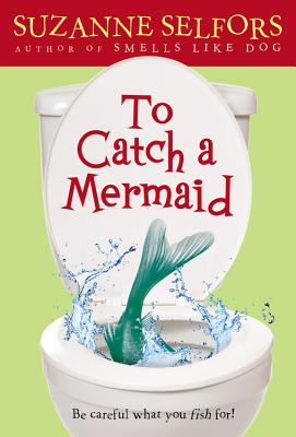 To Catch a Mermaid Cover Image