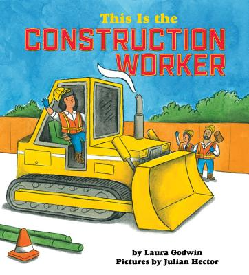 This Is the Construction Worker Cover Image