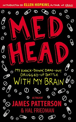 Med Head Cover