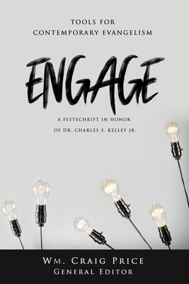 Engage: Tools for Contemporary Evangelism Cover Image