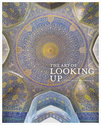 The Art of Looking Up Cover Image