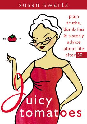 Juicy Tomatoes Cover Image