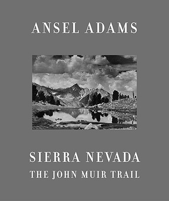 Sierra Nevada Cover