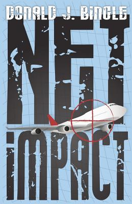 Net Impact Cover Image
