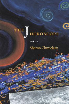 The J Horoscope: Poems Cover Image