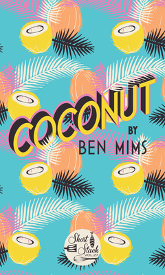 Coconut (Short Stack) Cover Image
