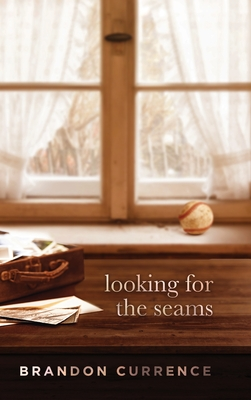 Looking for the Seams Cover Image