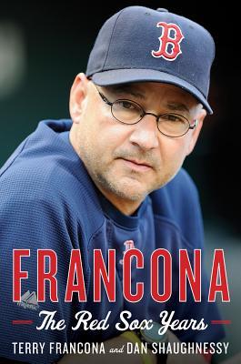 Francona Cover