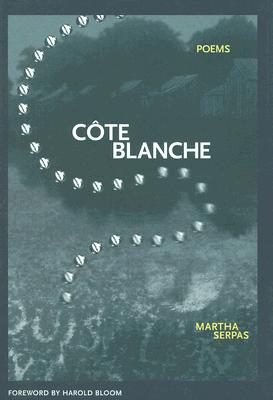 Cover for Côte Blanche