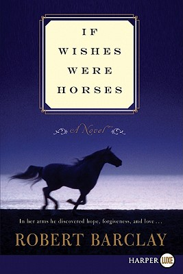 If Wishes Were Horses Cover Image