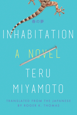 Inhabitation Cover Image