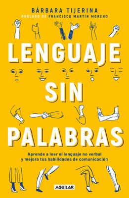 Lenguaje sin palabras / Non-Verbal Language Cover Image