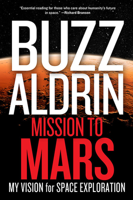 Mission to Mars Cover