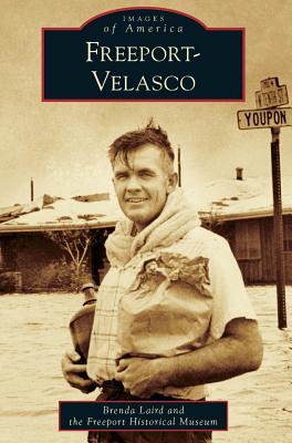 Freeport-Velasco Cover Image