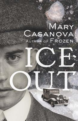Ice-Out Cover Image