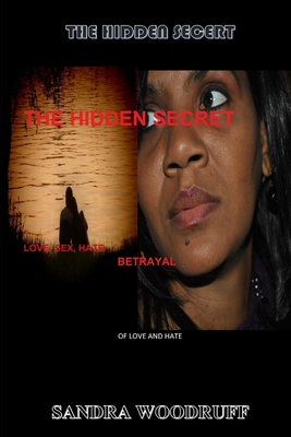 The Hidden Secret Cover Image