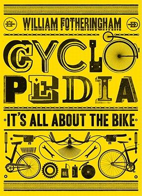 Cyclopedia Cover