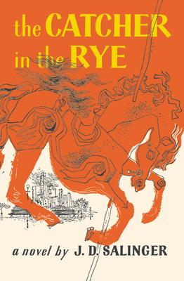 The Catcher in the Rye | IndieBound