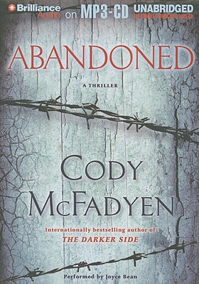 Abandoned Cover Image