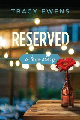 Cover for Reserved