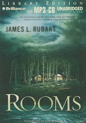 Rooms Cover