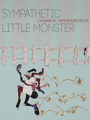 Sympathetic Little Monster Cover Image