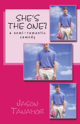 Cover for She's the One?