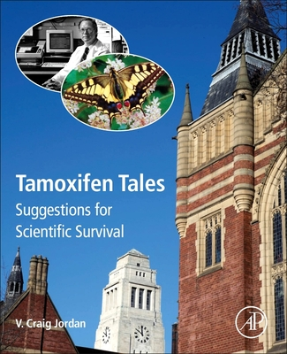 Tamoxifen Tales: Suggestions for Scientific Survival Cover Image