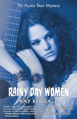 Rainy Day Women Cover Image