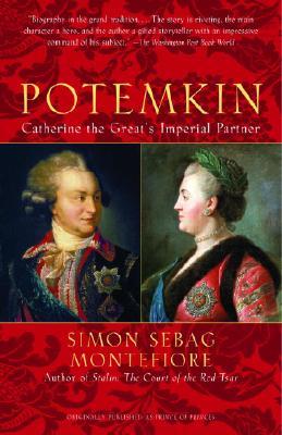 Potemkin Cover