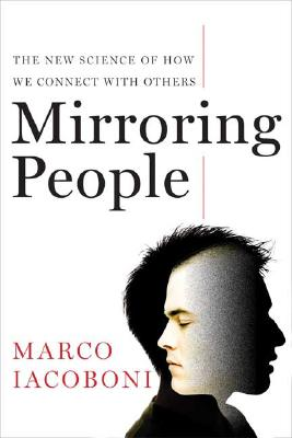 Mirroring People Cover
