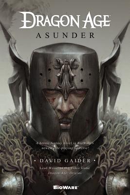 AsunderDavid Gaider