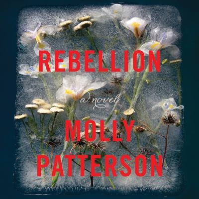 Rebellion Cover Image