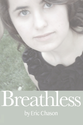 Breathless Cover Image