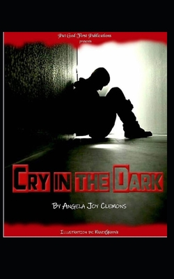 Cry in the Dark Cover Image