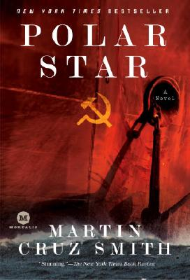 Polar Star Cover Image